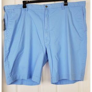 NWT polo ralph Lauren stretch classics fit shorts